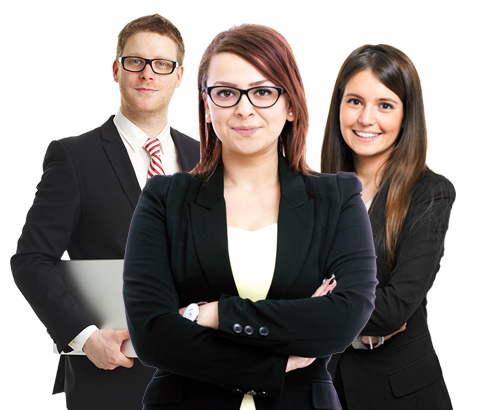 Armstrong-Immigration-Law-Group
