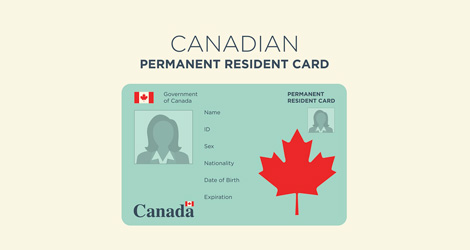 Canadian-Permanent-Resident-Card