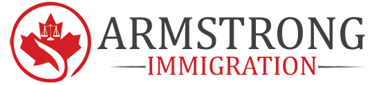 immigration-lawyer